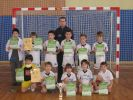 prvaki U10-Turnisce.jpg